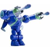 Майлз из будущего Miles from Tomorrowland. игрушка трансформер. оригинал. США.