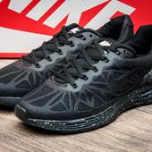 Кроссовки Nike Lunarglide, р. 41-45, код kv-2602-3