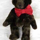 мишка коллекционный Vеrmont Teddy Bear