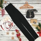 Элегантный комбинезон свободного кроя от Zara  OV5257