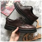 Туфли ботинки Timberland р-р 47