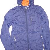 Демисезонная куртка Brookhaven р.L (ог 114, рукав 70)