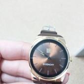Часы под бренд Живанши Givenchy