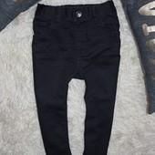 джинсы  на мальчика. скинни