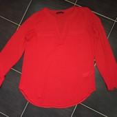 Блуза M&S 10 (S-M)оригінал
