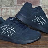 Мужские кроссовки Asics Gel Lyte V
