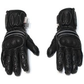 Мотоперчатки Германия Италия мото перчатки экипировка защита кожа