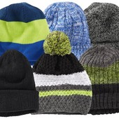 Зимняя шапка Crivit!