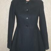 Брендовое пальто, Dorothy Perkins (Дороти Перкинс)С, 42-44р.