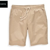 Мужские шорты Watsons Германия, размер 56