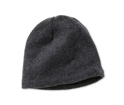 Теплая термо шапка на флисе tcm tchibo германия фото №1