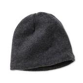 Теплая термо шапка на флисе TCM Tchibo Германия