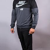 спортивный костюм высокого качества много вариантов моделей
