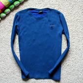 Стильный свитерок на M