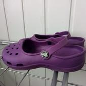 Crocs  оригиналы