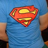 Стильная брендовая футболка Sedarwood State.л .