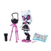 Распродажа  - My Little Pony Equestria girls minis от Hasbro мини-кукла с аксессуарами