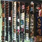 Туфлі жіночі Італія
