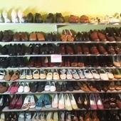 Взуття з Італії жіноче