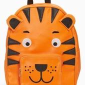 Рюкзак з тигром NEXT під замовлення