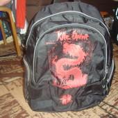 Рюкзак KITE на рост 140 152