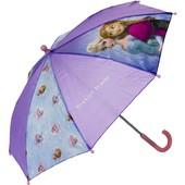 Зонт Frozen (холодное сердце) DPH4485 Disney дисней для девочки