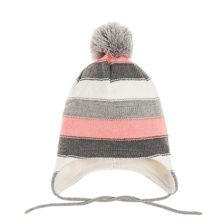Теплая шапка cool club польша фото №1