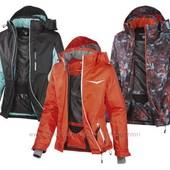 Crivit лыжная куртка