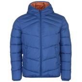 Куртка мужская евро зима Jack and Jones Originals