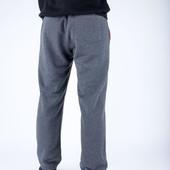 Спортивные штаны Punch - Free Spring, Graphite