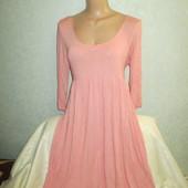 Женское платье в полоску !!!!!!!!!!