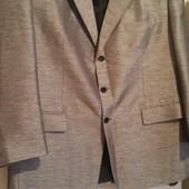 пиджак 5 XL + галстук