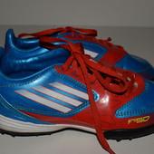 кроссовки ,копки 29р  Adidas