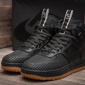 Кроссовки Nike LF1, р. 36-41, код kv-11111
