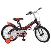Профи Original 16 18 дюймов велосипед детский двухколесный Profi