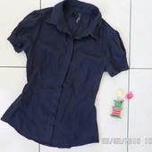 MNG Suit M блузка