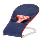 Переносне крісло для немовляти