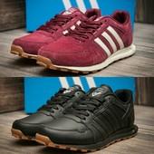 Кроссовки Adidas, р. 41-45, код kv-11301