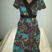 Очень красивое женское платье Pepperberry  !!!!!!!!!!!