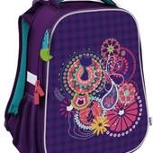 Рюкзак школьный каркасный 531 Catsline K18 531M 2