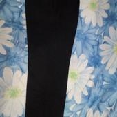 брюки мужские черные новые Senator размер 56-58
