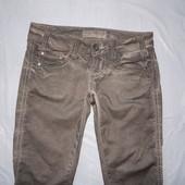 S-M, поб 46-48, узкачи! джинсы скинни Mogul, очень стильные