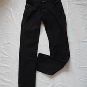 S-M, поб 46-48, узкачи! джинсы скинни H&M, очень стильные