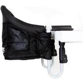 Навесной стульчик-бустер Baby Travel