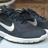 Кроссовки Nike Flex Experience RH4 р-р. 38.5-39-й (24.5-25 см)
