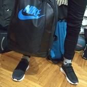 Рюкзак, спортивный рюкзак, рюкзак nike