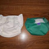 Многоразовый подгузник без вкладыша mio на 5-7 кг
