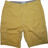 Мужские шорты с карманами Marks&Spencer 30 М
