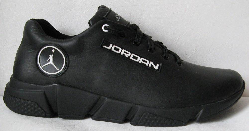 a345e977f1e9 Вау jordan 2! кроссовки мужские обувь джордан спорт кожа кросовки кеды!  фото №1