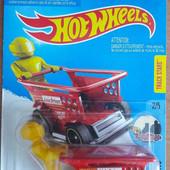 Машинка Hot Wheels Хот Вилс оригинал 139/365